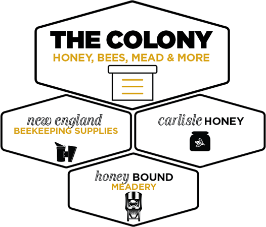 thecolonyma