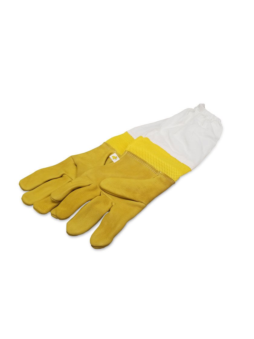Gloves – Goatskin