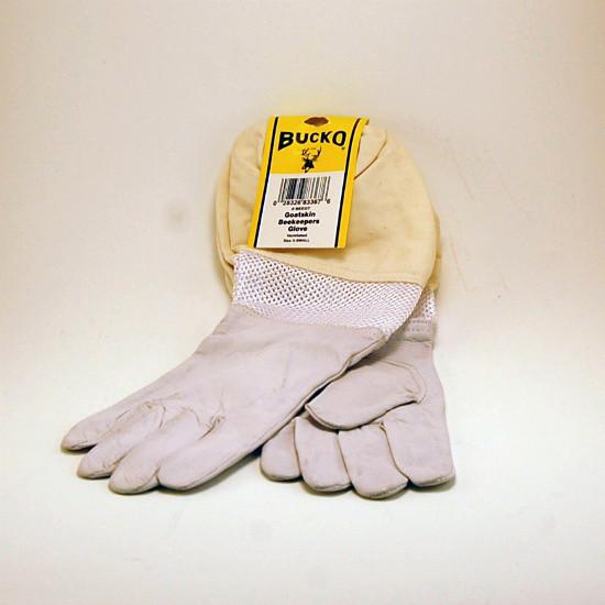 Gloves – Goatskin