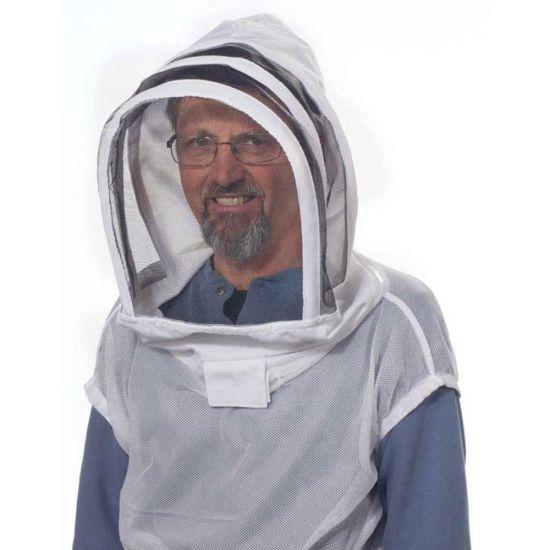 Beekeepers Veils